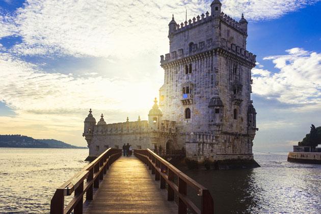 O que fazer em Portugal? Visitar museus é uma das coisas obrigatórias.