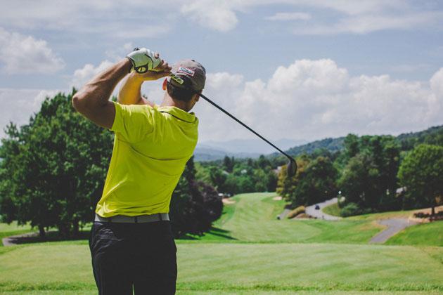 golf-in-portugal