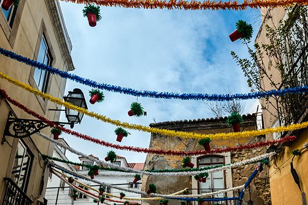 fetes-portugal