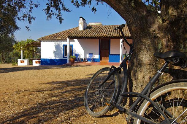 propriedade-rural-em-portugal