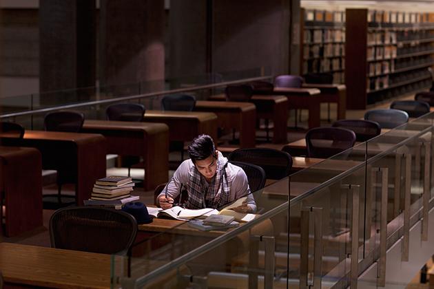 universités du portugal