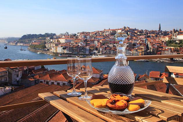 coutumes portugaises